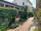 庭 ガーデン
