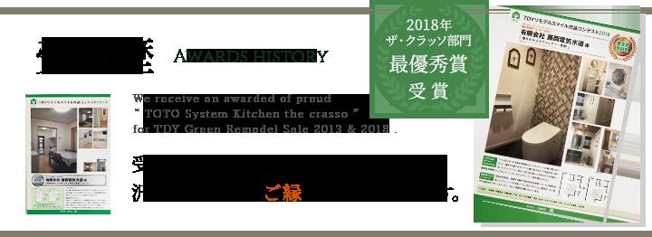 contentsbnr_awarda_history4