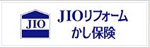 sidebnr_link_jio