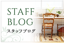 sidebnr_staff_blog